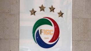 Serie A: giovedì l'incontro tra Figc e Comitato tecnico scientifico per Protocollo sanitario