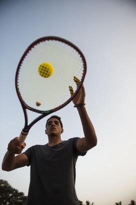 Youssef Hossam