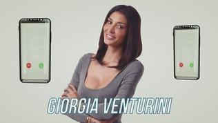 """Venturini: """"Apprezzo Nadal e il suo modo di essere leader"""""""