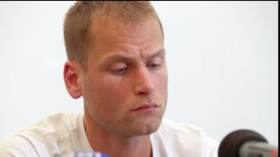 "Schwazer non molla: ""Punto su Bolzano, lotto contro Iaaf e Wada"""