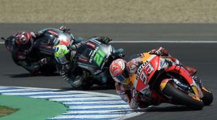 """Si parte a fine luglio con due gare a Jerez: """"C'è l'accordo"""""""