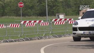 L'Inter torna al lavoro: gli arrivi alla Pinetina