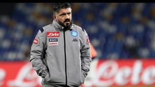 Napoli, tutti negativi: via agli allenamenti con ipotesi ritiro
