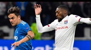 """Champions League, Aulas: """"Juve-Lione il 7 agosto, potrebbero massacrarci"""""""