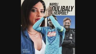 Koulibaly al Liverpool? Klopp lo vuole