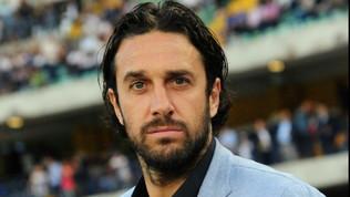 """Caso Chiellini-Balo, Toni fa l'arbitro. """"Hanno sbagliato entrambi"""""""