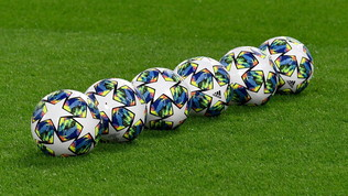 """La Uefa smentisce Aulas: """"Juve-Lione il 7 agosto? Nulla di deciso"""""""