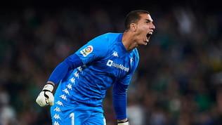 Ufficiale: 5 giocatori positivi al Covid 19. La Liga riparte il 12 o il 19/6