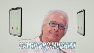 """Mughini: """"Spadafora non ha deciso nulla e non si intende di sport"""""""