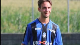 Morte Andrea Rinaldi, il cordoglio dello sport