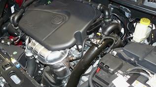 Fiat, si chiude un'epoca: prodotto l'ultimo motore FIRE