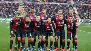 Cagliari, tutti negativi ai test Covid 19 | Golden Gala a Roma o Napoli il 17/9 LIVE