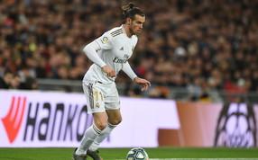 Bale, addio vicino. Il Real vuole Coman