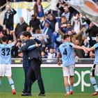 """Lazio, Inzaghi scaramantico: """"Sogno scudetto? Non dico niente"""""""