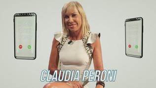 """Peroni: """"E' nell'aria che Vettel possa finire alla Mercedes"""""""