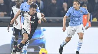 Serie A, c'è l'accordo in Lega: ripartenza prevista il 13 giugno
