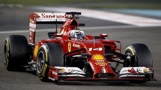 Da González ad Alonso: quando a Maranello si parla spagnolo