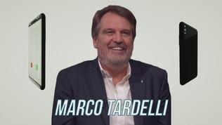 """Tardelli: """"Troppa confusione, Spadafora non è stato mai chiaro"""""""