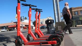 Bici e mezzi elettrici, confermato il bonus fino a 500 euro