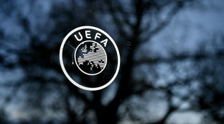 La Uefa cambia: verso un ammorbidimento del Fair Play Finanziario