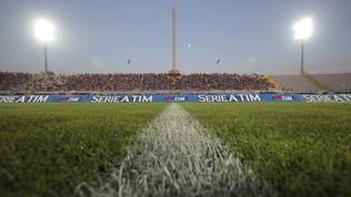 La Serie A chiede un protocollo 'light': verticeLega-FIGC-Ministeri