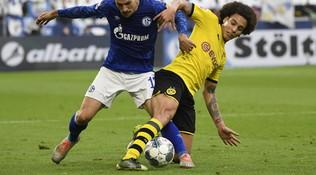 Bundes, il giorno della ripartenza: Dortmund-Schalke il piatto forte