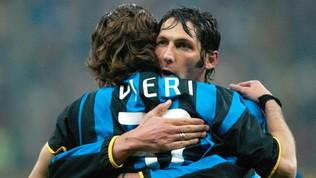 """Matrix punge ancora la Juve: """"Va sempre in finale e poi perde"""""""