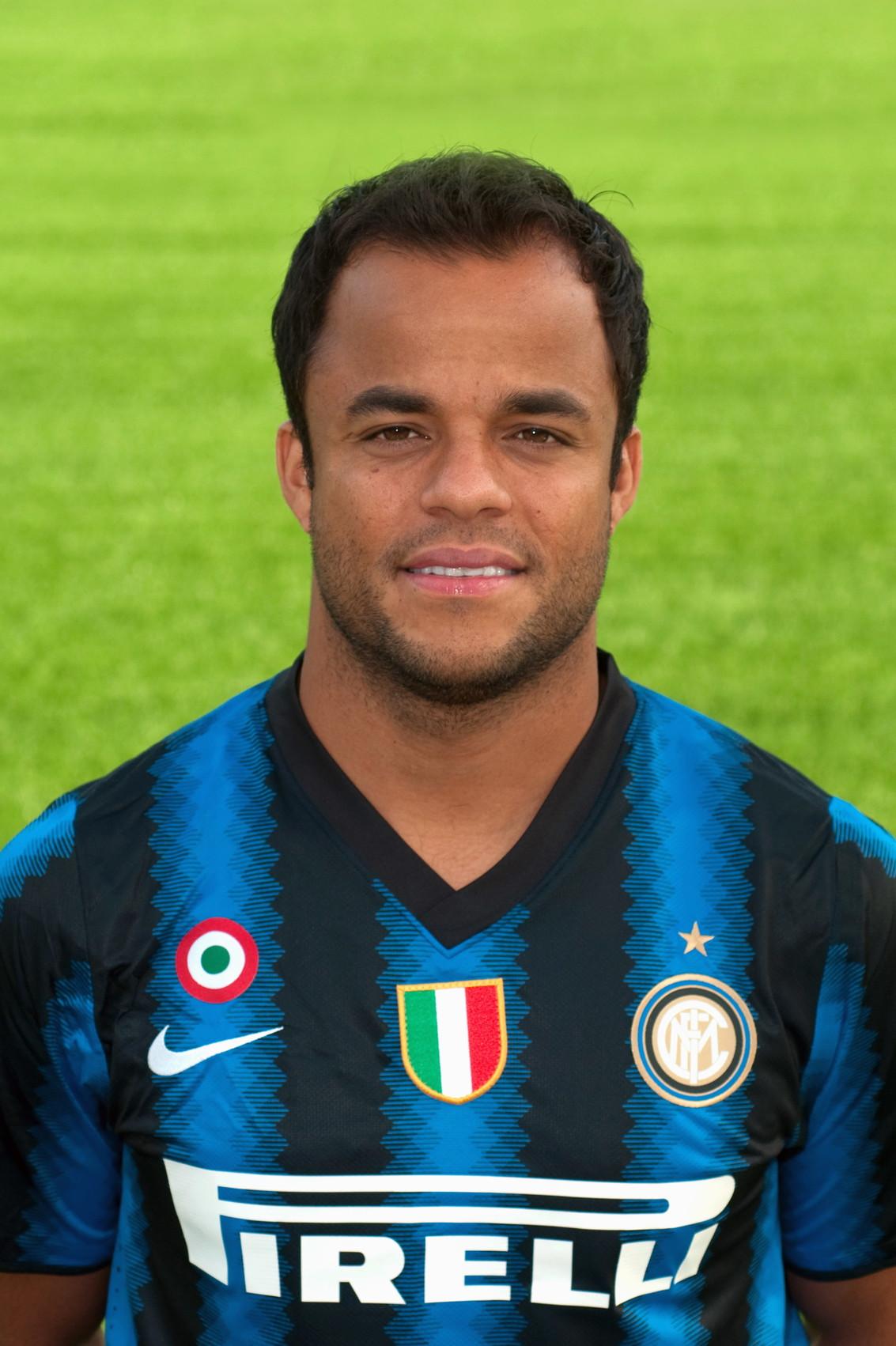 Amantino Mancini (ex centrocampista): allenatore
