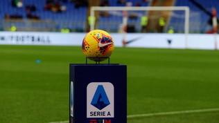 Quarantena, ritiri e responsabilità dei medici: la Lega di Serie A indica le correzioni