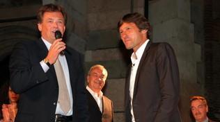 Lutto nel giornalismo sportivo: è morto Cesare Barbieri