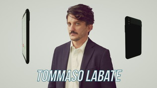 """Labate: """"Messi e Lautaro la prossima stagione giocheranno insieme"""""""