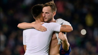 """Lautaro, il pressing continua: """"Il Barça vuole il meglio"""""""