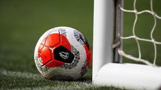 Premier League, 6 positivi al coronavirus nel giorno della ripartenza