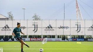 """Serie A: Cts approva protocollo. Spadafora: """"Il 28/5 data ripresa"""""""