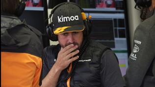 F1, Alonso e il possibile ritorno: i precedenti, da Lauda a Schumacher
