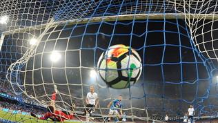 Calcio, Consiglio Figc: la volontà è di far ripartire Serie A, B e C