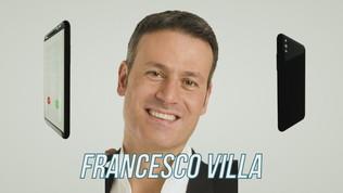"""Franz: """"Maldini in questa fase potrebbe lasciare il Milan"""""""