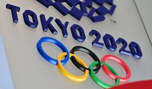 """Olimpiadi, membro Cio: """"Ci sono problemi reali anche per Tokyo 2021"""""""