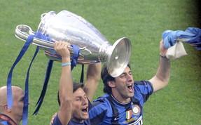 """Triplete Inter, il ricordo dei protagonisti: """"La storia resta"""", """"Squadra unica"""""""