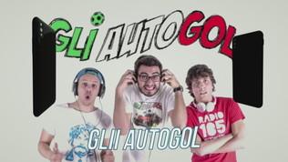 """Moratti versione Autogol: """"Ridatemi l'Inter e rifaremo il Triplete!"""""""