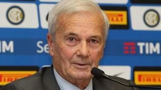 Gigi Simoni, addio all'allenatore gentiluomo