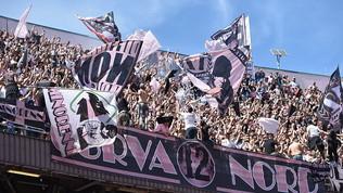 Il ritorno delle nobili decadute: Mantova e Palermo promosse in C