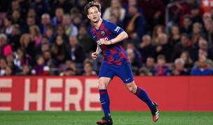 I troppi no bloccano il mercato: nessuno vuole lasciare il Barça