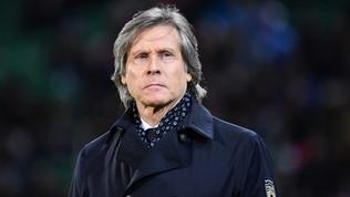 Oriali rimette il mandato azzurro: ora solo Inter. Ma Mancini...