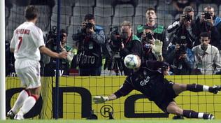 Inter, Juve e Milan: il 25 maggio in Europa è da incubo