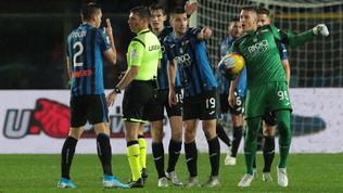 Serie A, così si riparte: arrivi scaglionati e niente proteste
