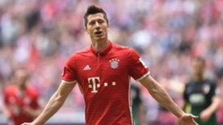 Borussia Dortmund-Bayern, il Meisterschale passa da qui