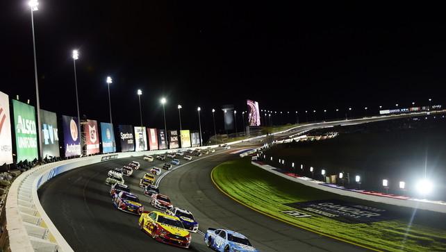 """NASCAR, a Keselowski il secondo """"gioiello della corona"""""""