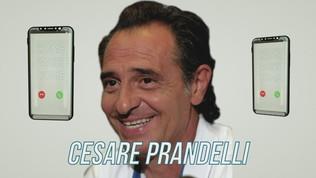 """Prandelli: """"Posso dimostrare ancora tanto in Italia"""""""