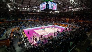 """La Lega replica a Ghiretti: """"Nessun mandato a intermediare nuovi contratti"""""""